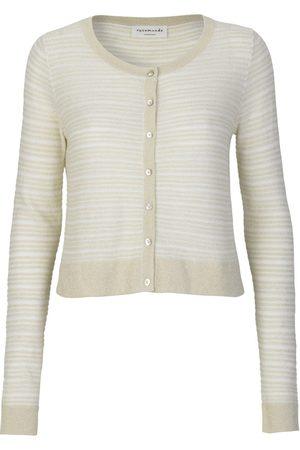 Rosemunde Women Cardigans - Cardigan - Soft Shimmer