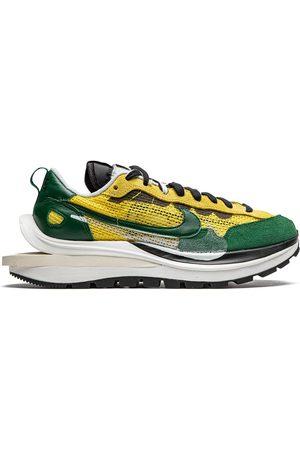 "Nike VaporWaffle ""Sacai"