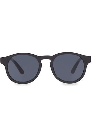 Babiators Baby's, Little Kid's & Kid's Original Keyhole Round Sunglasses