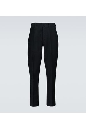 Tom Ford Tapered fit pants