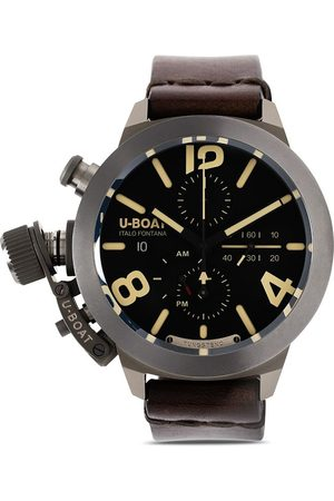 U-BOAT 8061 Classico watch 45mm