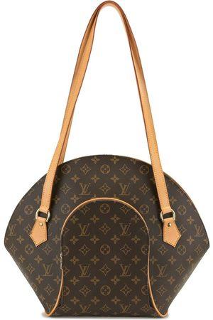 LOUIS VUITTON 1997 pre-owned Ellipse handbag