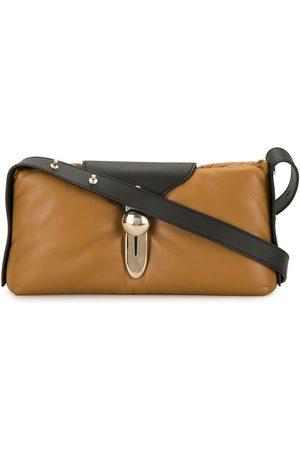 Proenza Schouler Convertible shoulder bag