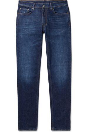 Acne Studios Men Skinny - North Skinny-Fit Denim Jeans