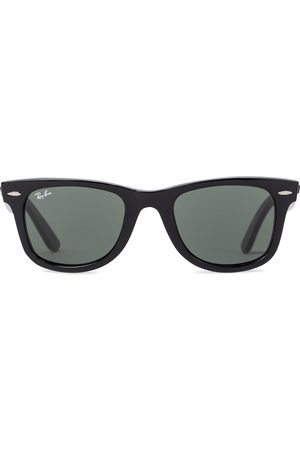 Ray-Ban RB2140 Wayfarer Classic sunglasses