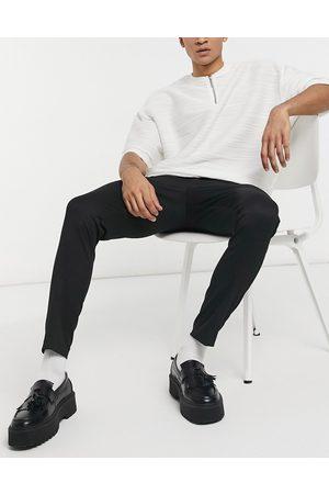 ASOS Super skinny smart trouser in