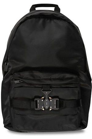 1017 ALYX 9SM Men Rucksacks - Tricon Backpack