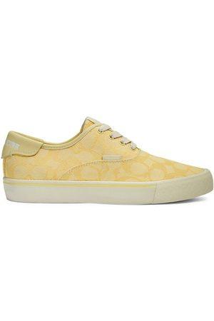 Coach Sneakers - Citysole Skate Sneakers