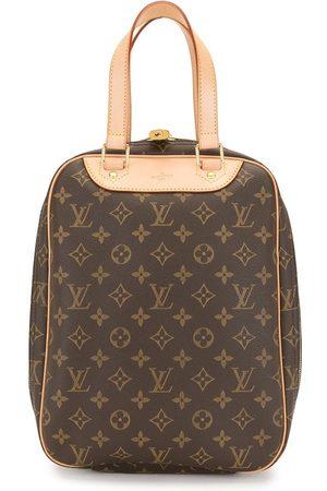 LOUIS VUITTON Women Handbags - 2002 pre-owned Excursion tote bag