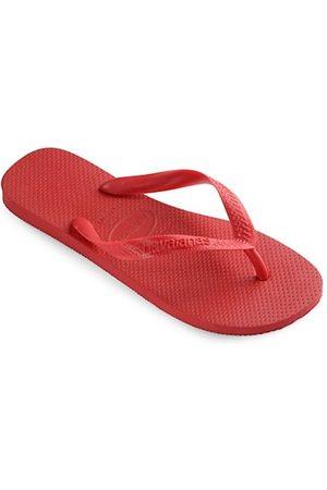 Havaianas Little Girl's & Girl's Top Flip Flops