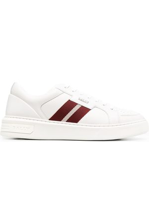 Bally Moony low-top sneakers