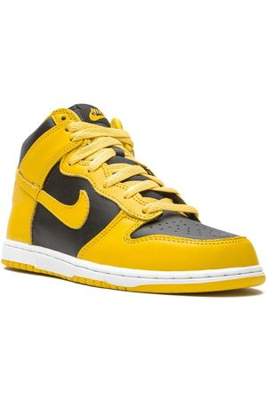 Nike Dunk High SP PS sneakers