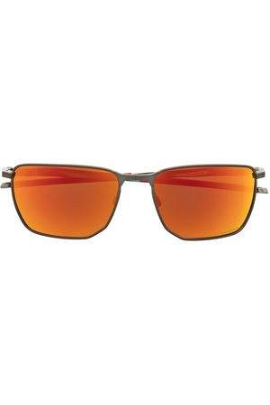 Oakley Ejector rectangular frame sunglasses