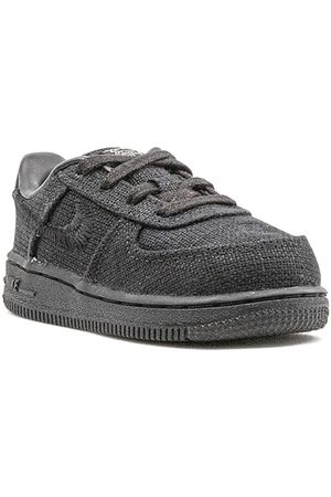 Nike Boys Sneakers - Air Force 1 sneakers