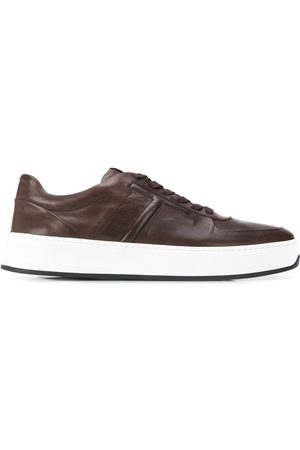 Tod's Double sole sneakers