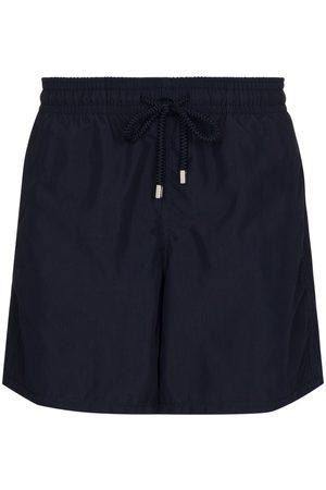 Vilebrequin Moorea swimming shorts