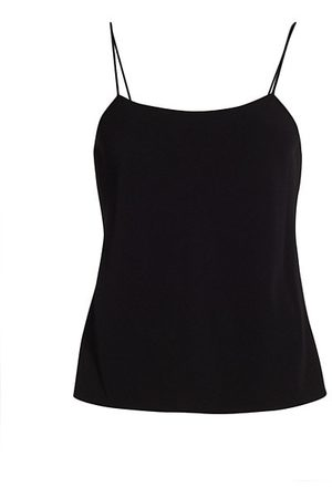 The Row Biggins Wool Camisole