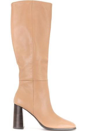 SENSO Zandar knee-high boots