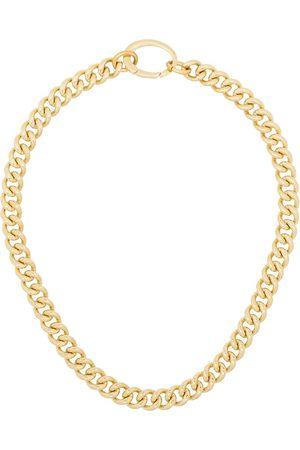 Laura Lombardi Presa chain necklace