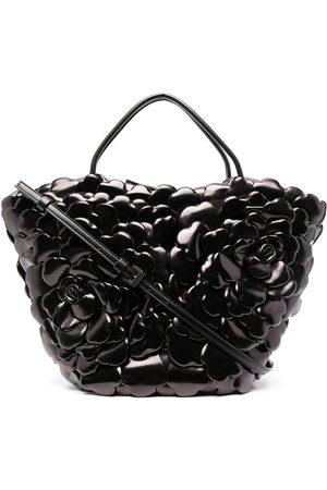 VALENTINO GARAVANI Atelier 03 Rose Edition tote bag
