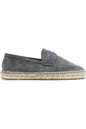 MANEBI Hamptons loafers
