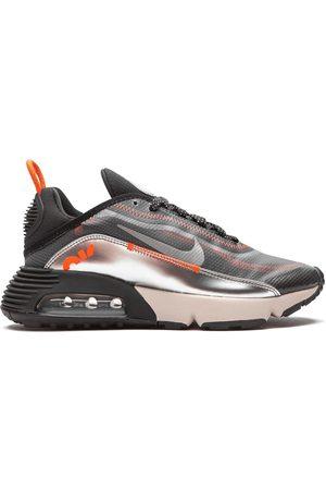 Nike 3M X AIR MAX 2090 sneakers
