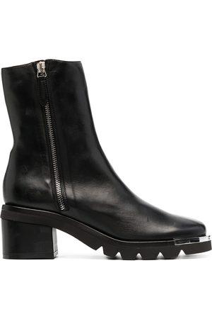 Giuliano Galiano Women Ankle Boots - Cornelia ankle boots