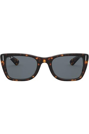 Ray-Ban Óculos de Sol 0RB2248 CARIBBEAN Clássico   Brasil