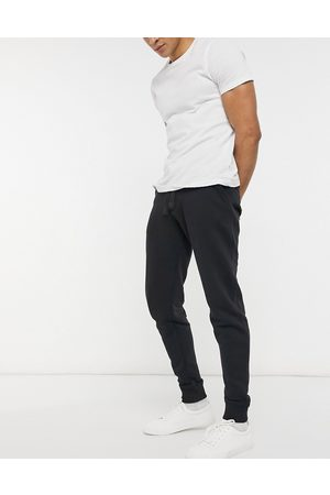 French Connection Men Joggers - Joggers in