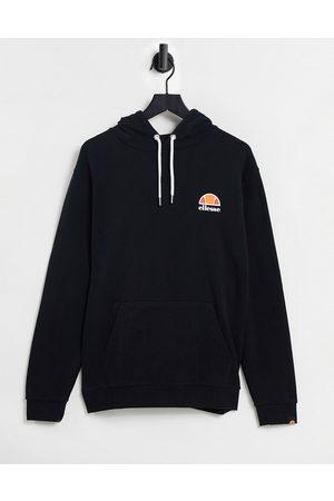 Ellesse Toce hoodie in