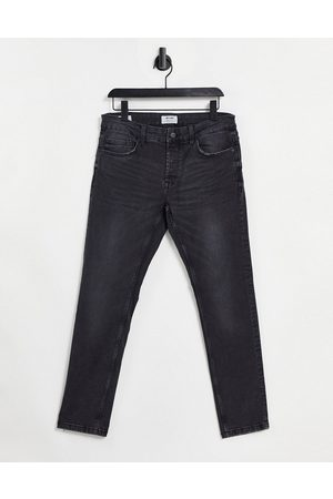 Only & Sons Men Slim - Slim jeans in