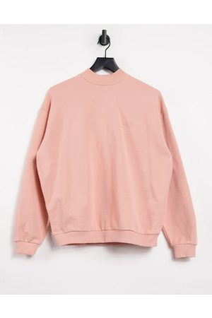 ASOS Icon ultimate sweat