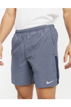 Nike Challenger 7 inch shorts in