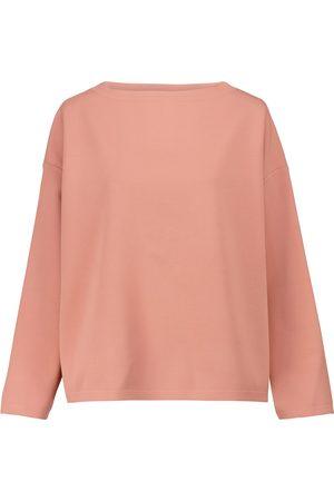 Alaïa Oversized sweater