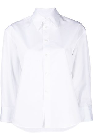 Jil Sander Long-sleeve shirt