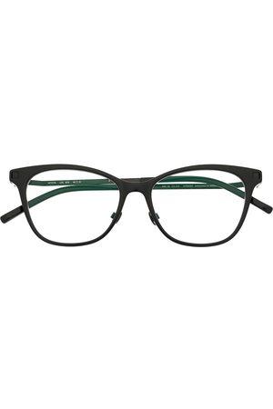MYKITA Sesia cateye sunglasses