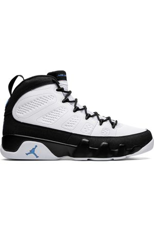 Jordan Men Sneakers - Air 9 Retro sneakers