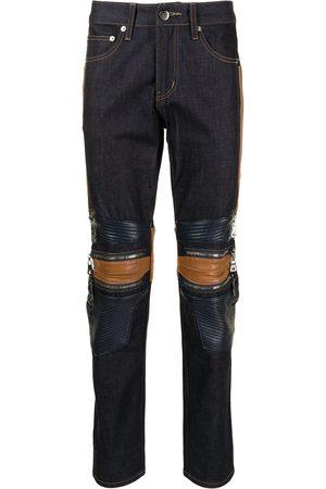 God's Masterful Children Legna Biker jeans