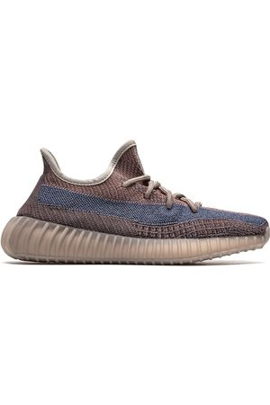"""adidas Yeezy Boost 350 V2 """"Fade"""" sneakers"""