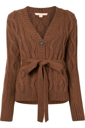 BROCK COLLECTION Replenish cashmere cardigan