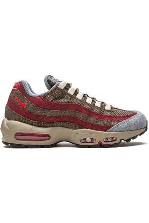 Nike Men Sneakers - Air Max 95 sneakers