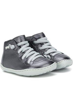 Camper Baby Sneakers - Dadda sneakers