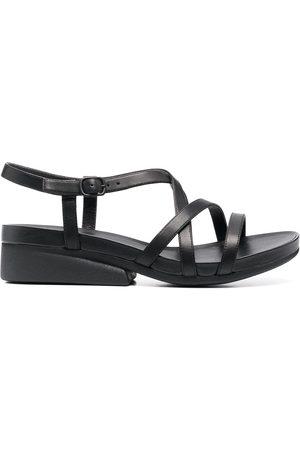 Camper Women Sandals - Minikaah leather sandals