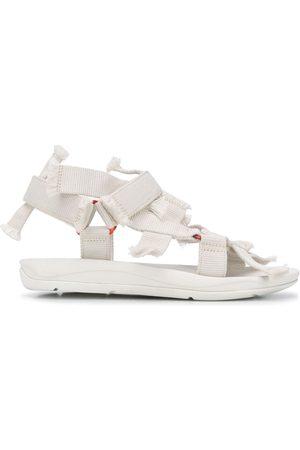 Camper Lab Women Sandals - Match multiple-strap sandals