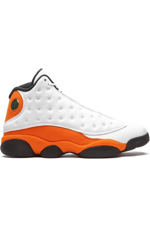 "Jordan Men Sneakers - Air 13 Retro ""Starfish"" sneakers"