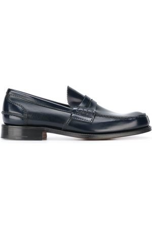Church's Men Loafers - Classic loafers