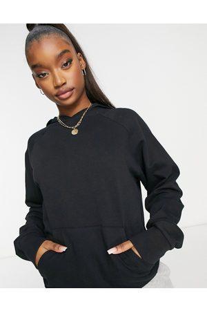 ASOS Ultimate hoodie in