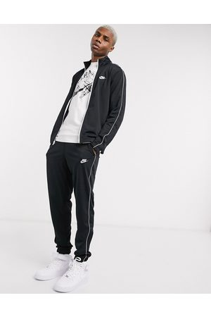 Nike Tracksuit set in