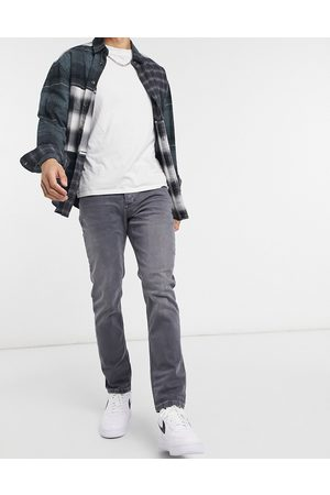 River Island Slim jeans in