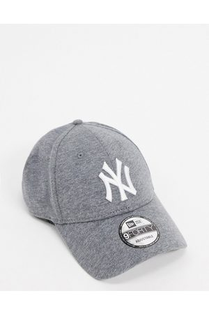 New Era 9forty NY Yankees jersey cap in